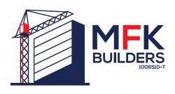 MFK BUILDERS avatar
