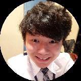 Agent: Joseph Ong