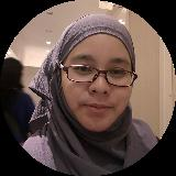 Agent: IndahChintaProperties
