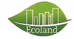 Agent: Nordin Ecoland