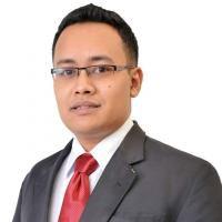 Agent: Aiman Hamidi