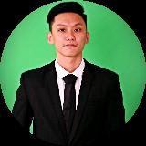 Agent: Ricky Kong
