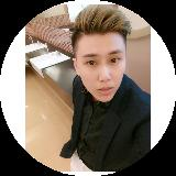 Agent: Kit Chong