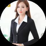 Agent: Josephine Lim