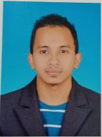 Agent: Ahmad sybghatallah