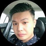Agent: Ryan Tan