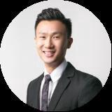 Agent: Nicholas Tan