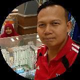 Agent: Mohd.Fadhil bin Mohammed