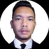 Agent: Razak Mohamed