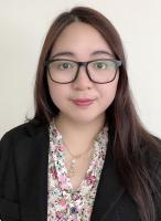 Agent: Aileen Cheong