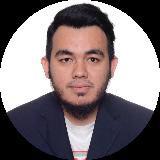 Agent: Aiman Assmad