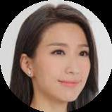 Agent: Chloe Thong 014-2313035