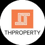 Agent: THProperty