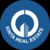 Agent: Kinta Real Estate