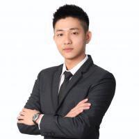 Agent: Jim Ng