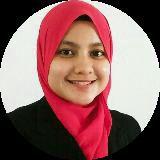 Agent: Alina Ayub