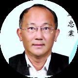 Agent: Khoo Chong Yap
