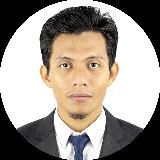 Agent: Azmin 01111424377