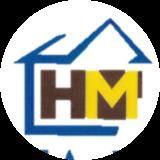 Agent: Harta Mesra Development Sdn Bhd