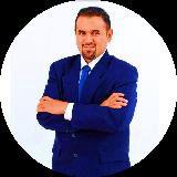 Agent: Muhamad Burhan Hassan