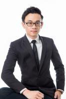 Agent: Alex Chai