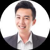 Agent: Ben Cheng