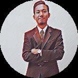 Agent: Muhammad Hafiz Daniel Bin Mustafa
