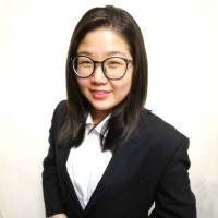 Agent: Alicia Lai