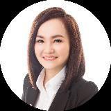 Agent: Jess Chong