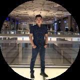 Agent: Chong Kheng Fei