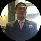 Agent: Mr. Zahir