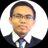 Agent: Ridhwan Rosli