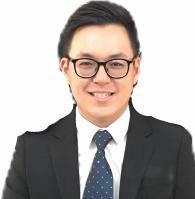 Agent: Ivan Lee