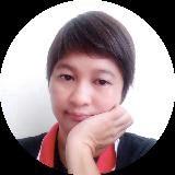 Agent: Melaka & Seremban Property - Khoo & Lee