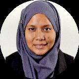 Agent: Noor Ilyia