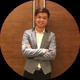 Agent: Kelvin Chia