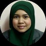 Agent: Fazila Muhammad