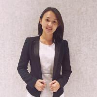 Agent: Ms Yap