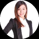Agent: Vivienne Wong