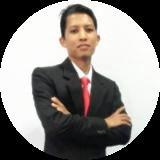 Agent: Mahmud