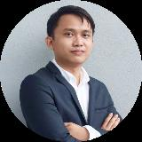 Agent: Joshua Luan