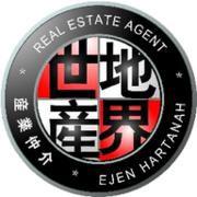 Agent: Paul Lee