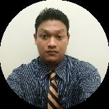 Agent: Muhamad Yunus