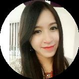 Agent: Jessy Teo