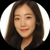 Agent: Ellen Mok
