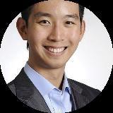 Agent: Steve Wong