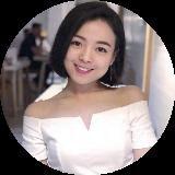 Agent: Christy Tan