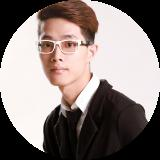 Agent: Lee Zhi Shen