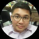 Agent: Vincent Tan