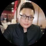 Agent: Austin Wong